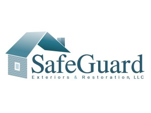 safeguard logo300dpi
